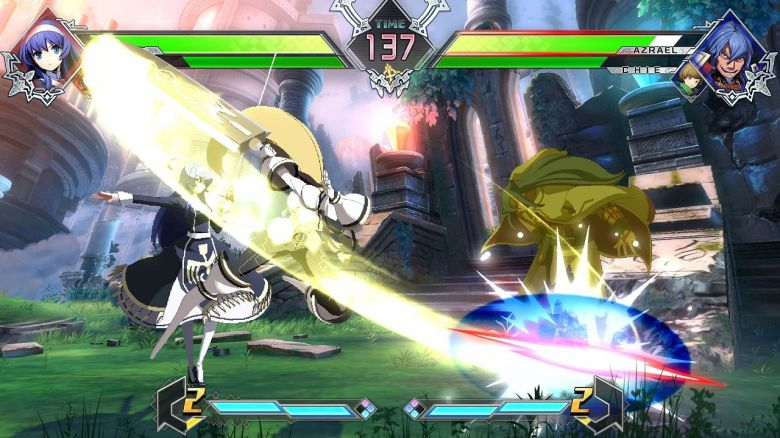 BlazBlue-Cross-Tag-21