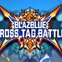 BlazBlue: Cross Tag Battle: A Retrospective review