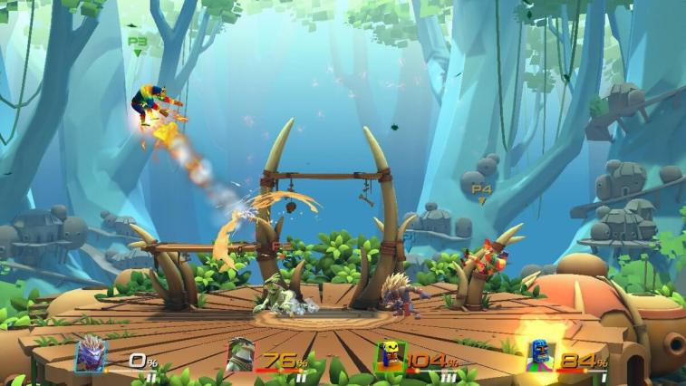 brawlout-review