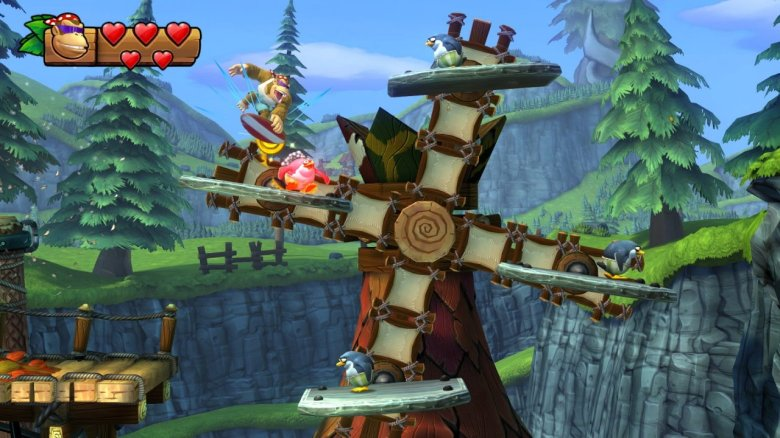 donkey-kong-country-tropical-freeze-switch-screenshot-07