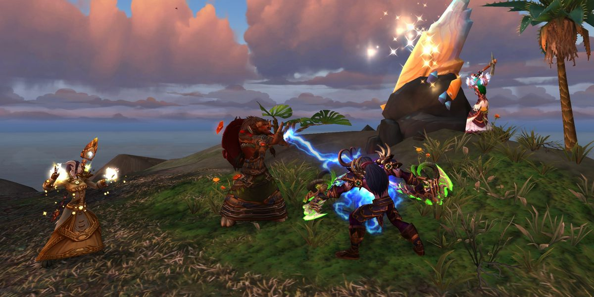 Island_Expeditions_World_of_Warcraft_Battle_for_Azeroth_05_png_jpgcopy