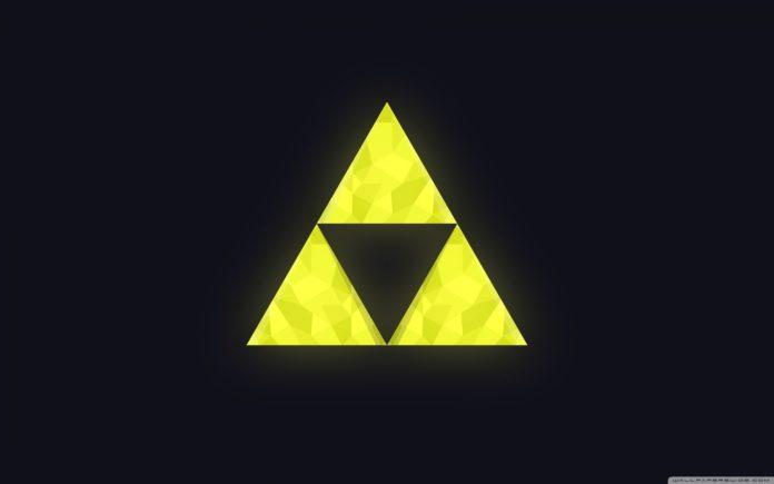 Reggies Love Affair with The Legend Of ZeldaSeries