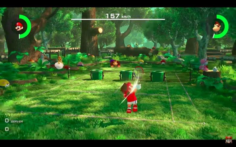 mario-tennis-aces-nintendo-switch0003
