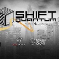 Shift Quantum Review – Block Party