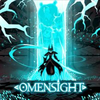Omensight: Definitive Edition review – An Eye For Narrative