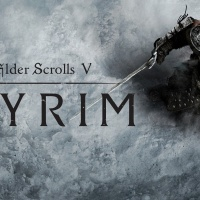 Skyrim: The Ultimate Review
