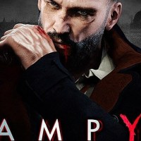 Vampyr - A Retrospective review