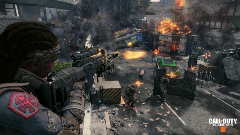 black-ops-4_multiplayer-beta-screenshot5