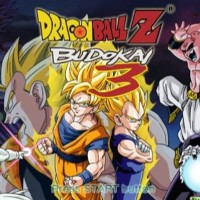Retrospective Review – Dragon Ball Z: Budokai 3