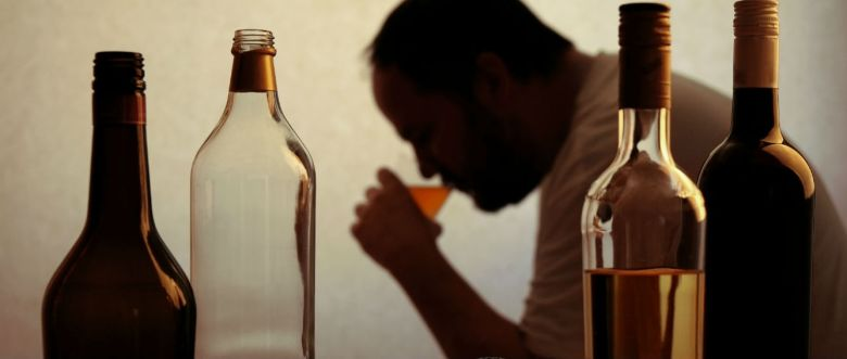1535144171_alcohol-1336
