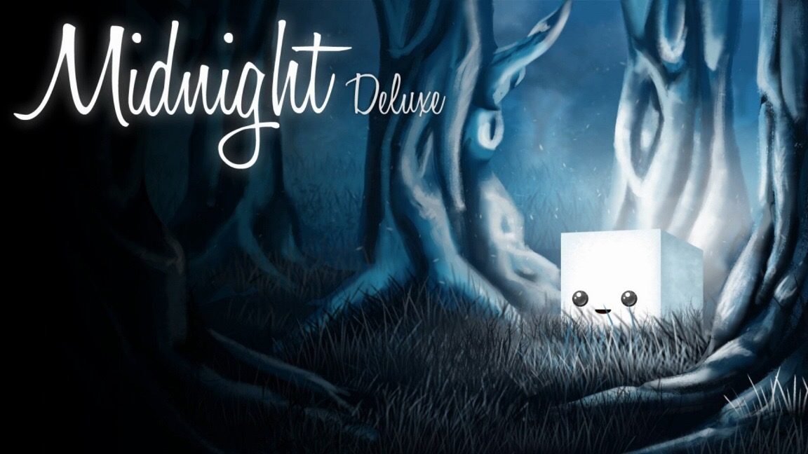 Midnight Deluxe review – Average Yet CheapThrills