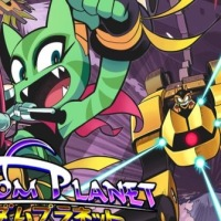 Freedom Planet review - Super Sonic Goals
