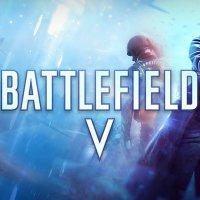 Battlefield V - A Retrospective Review
