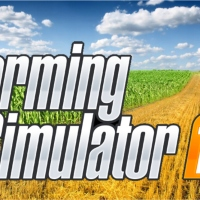 Farming Simulator 2019 review - It Just Cropped Up!