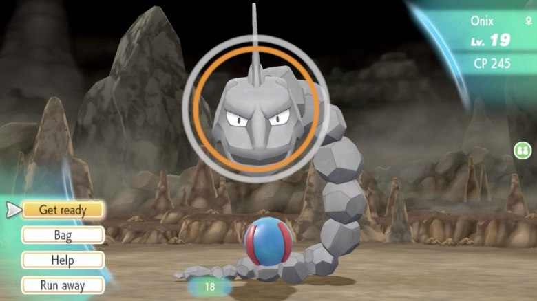 great-ball-pokemon-lets-go-oninx