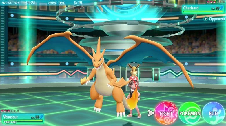 Pokemon-Lets-Go-8