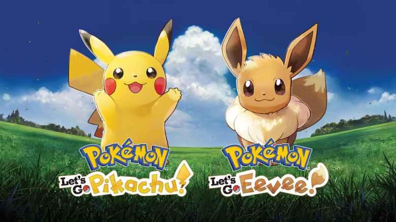 Pokemon-Lets-Go-Banner