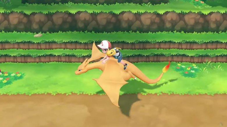 pokemon-lets-go-rideable-pokemon-types