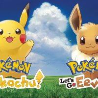 Pokémon Let's GO! Pikachu and Eevee / Pokéball Plus review - An Evolution in Execute-ion