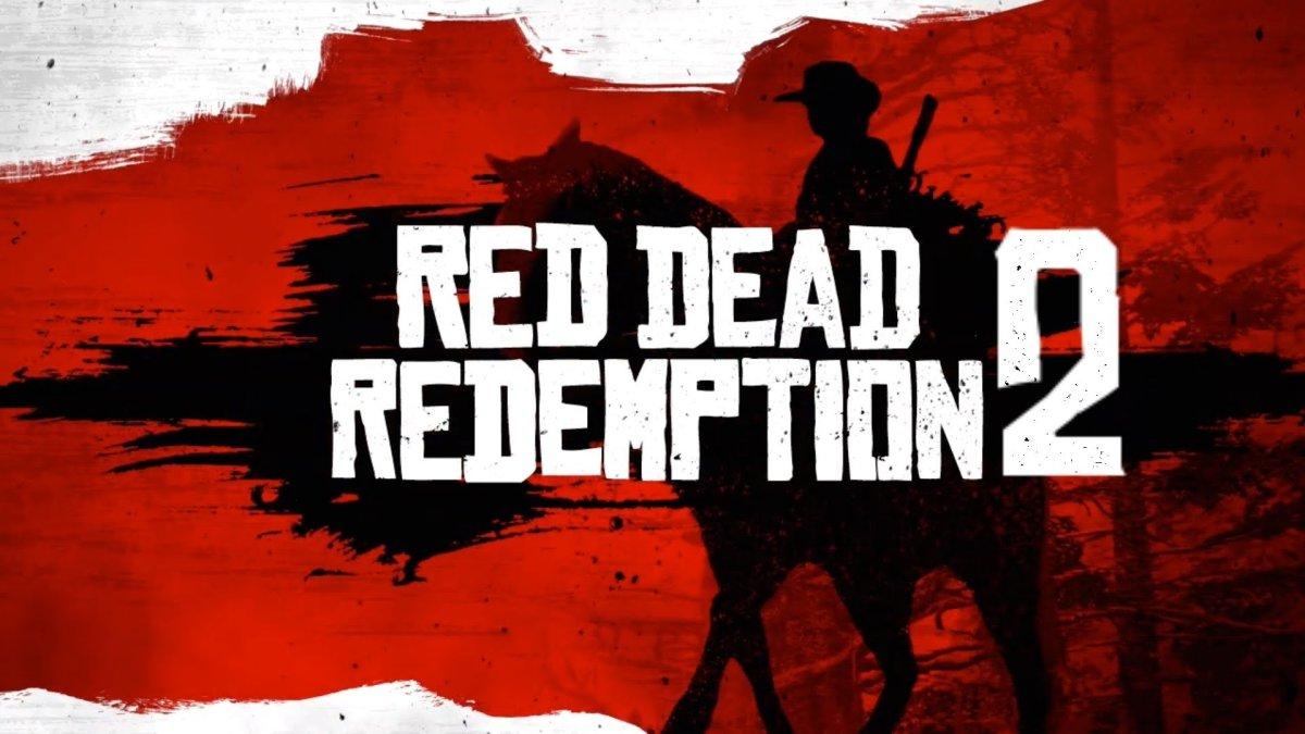 Red Dead Redemption 2  - A Retrospective review