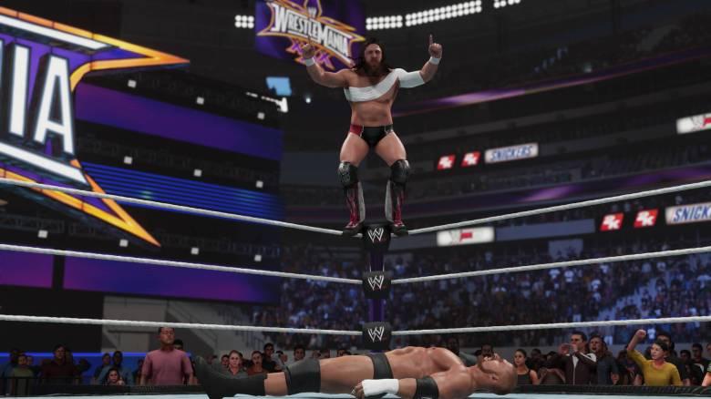 WWE-2K19-6