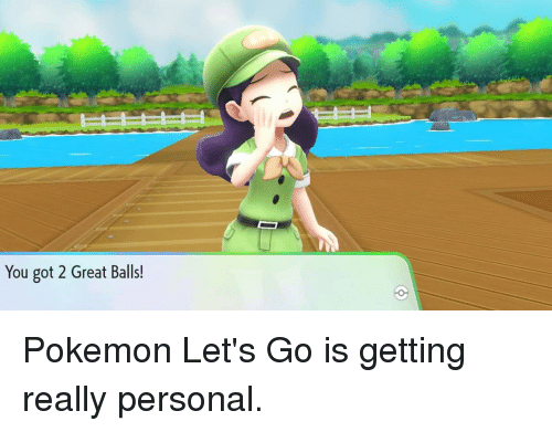 you-got-2-great-balls-pokemon-lets-go-is-getting-37827248