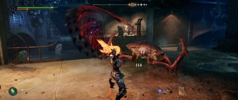 Darksiders-III-Preview-03-Crabby-1480x624