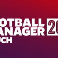 Football Manager 2019 Touch – Becoming the Gaffer