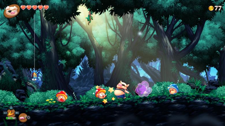 Screenshot-06-Forest