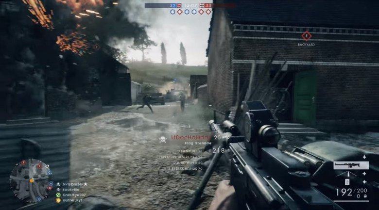 battlefield-1-gameplay-trailer-weapons.jpg.optimal