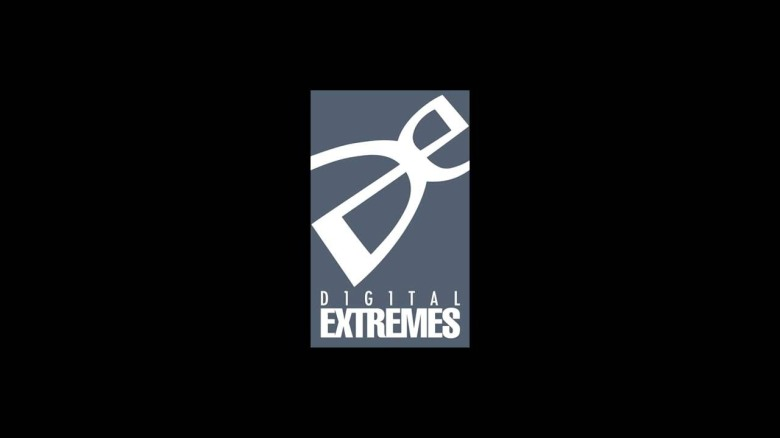 Digital-Extremes