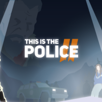 This is the Police 2 review - 10 Counts of Frustration