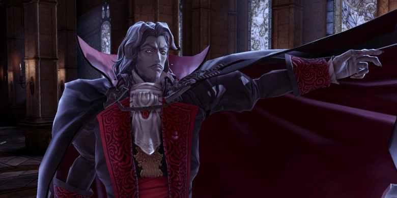 Super-Smash-Bros-Ultimate-Dracula
