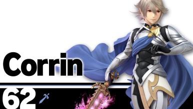 corrin - Copy