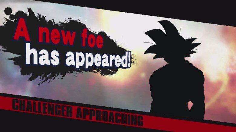 goku-in-super-smash-bros-ultimate - Copy