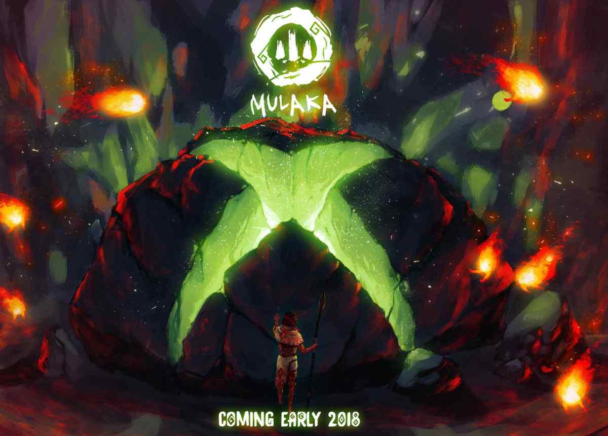 Mulaka review - Natively Speaking...