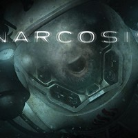 Narcosis review - **Sigh** Underwater Levels...