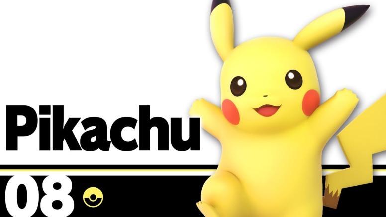 pikachu - Copy