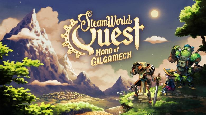 steamworld_quest_title_screen