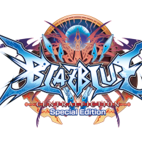 BlazBlue: Central Fiction (Nintendo Switch) review - Ragna? Ragya!