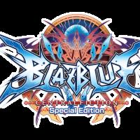 BlazBlue: Central Fiction (Nintendo Switch) review - Ragna? Ragya!