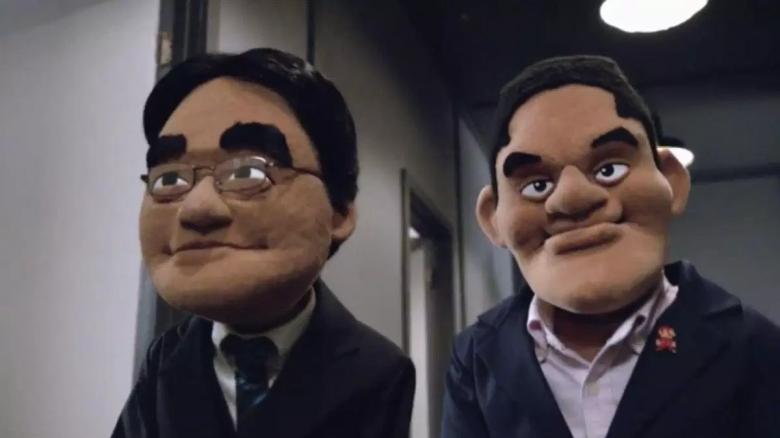 reggie_iwata_puppets