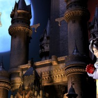 Final Fantasy IX review – Go Buy it