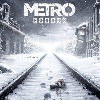 Metro Exodus: A Retrospective Review