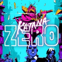 Katana Zero review – Yes, That Should Work