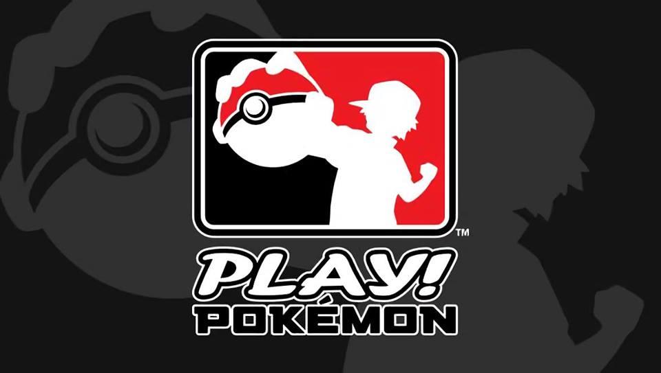 Go! Manchester: Pokémon Ultra MSS & PCWeekend