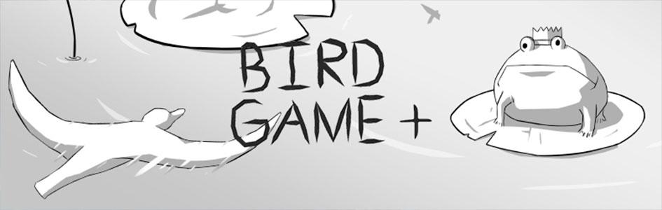 Bird Game+ review – BirdBrain