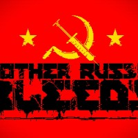 Mother Russia Bleeds review - Double Russian