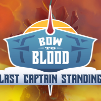 Bow to Blood: Last Captain Standing review – My Diplomatic Bag