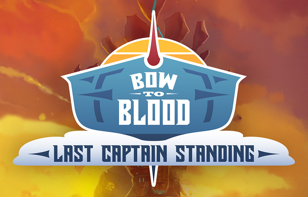 Bow to Blood: Last Captain Standing review – My DiplomaticBag